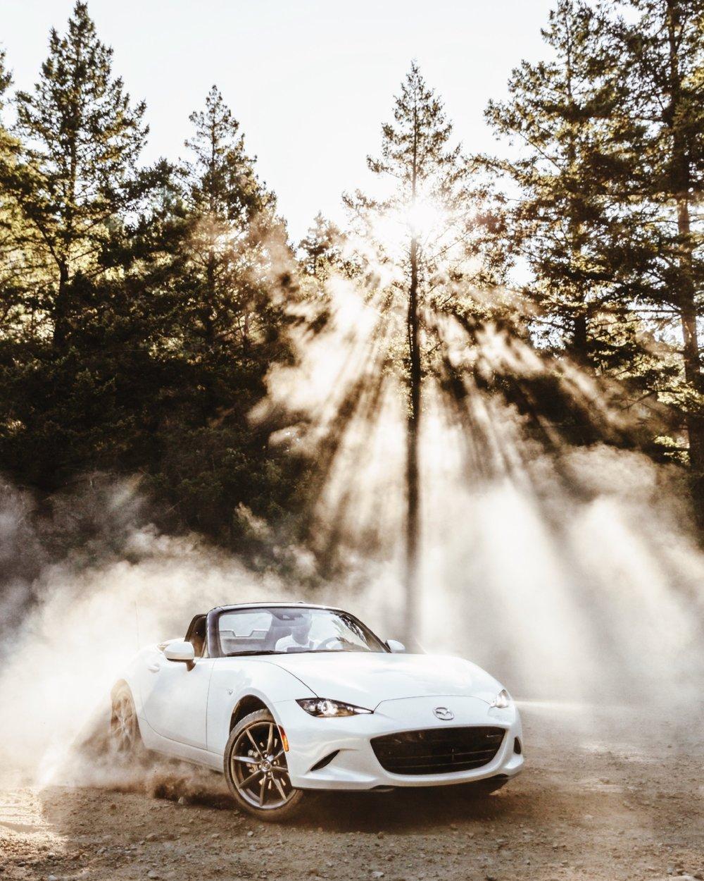 Mazda #FeelAlive-1.jpg