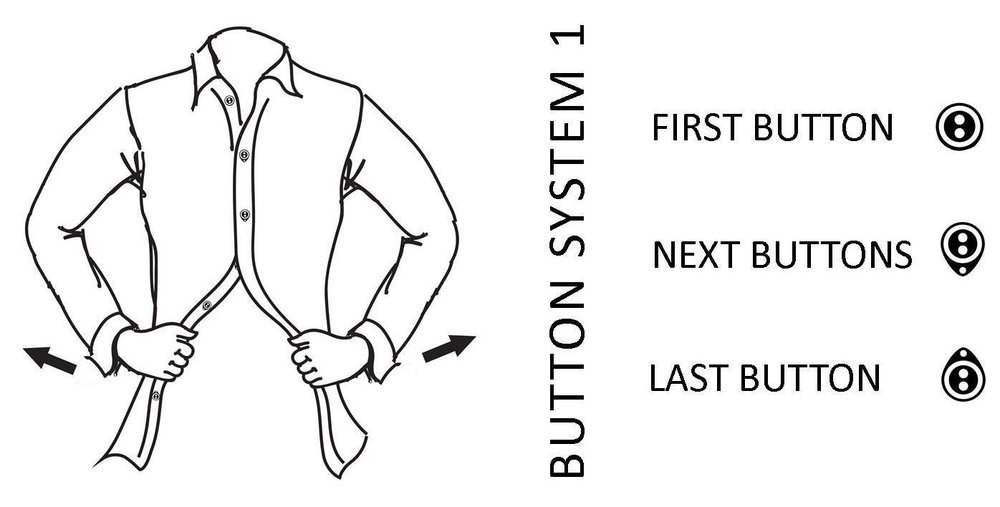 Button Placement - System 1.jpg