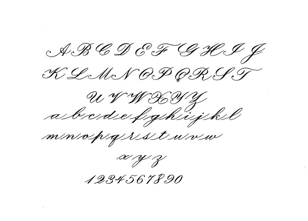 Engrosser's-Script.jpg