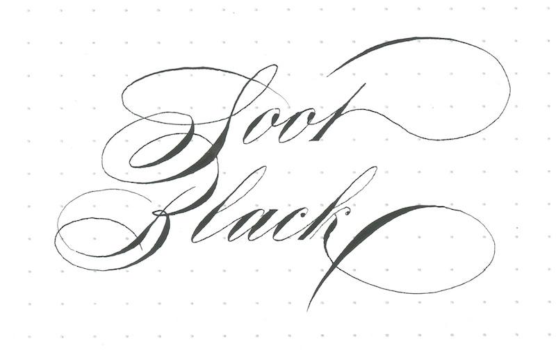 Ziller Soot Black.jpg