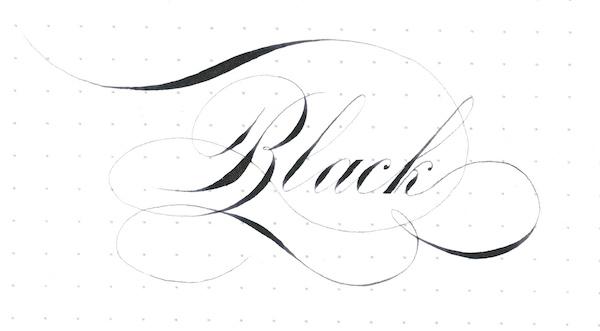 McCaffery Black.jpg