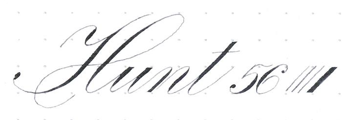 Hunt 56.jpg