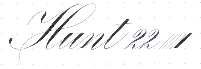Hunt 22.jpg