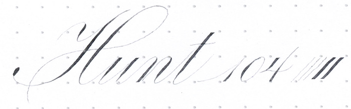 Hunt 104.jpg