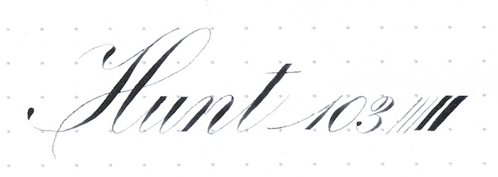 Hunt 103.jpg