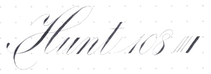 Hunt 108.jpg