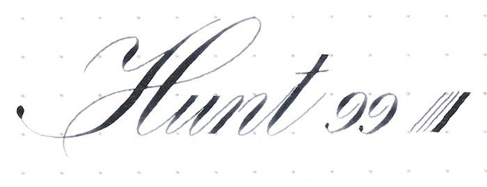 Hunt 99.jpg