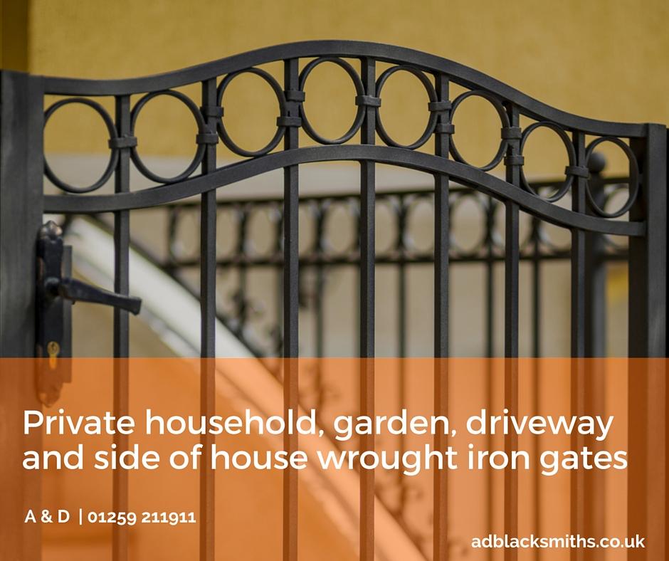 wrought-iron-gates-fences-railings-alloa-central-scotland.jpg