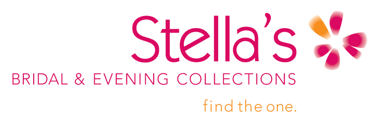 Stella's Bridal & Evening Collections: Winnipeg Wedding Gowns, Grad Dresses, Bridesmaid Dresses, and Flower Girl Dresses