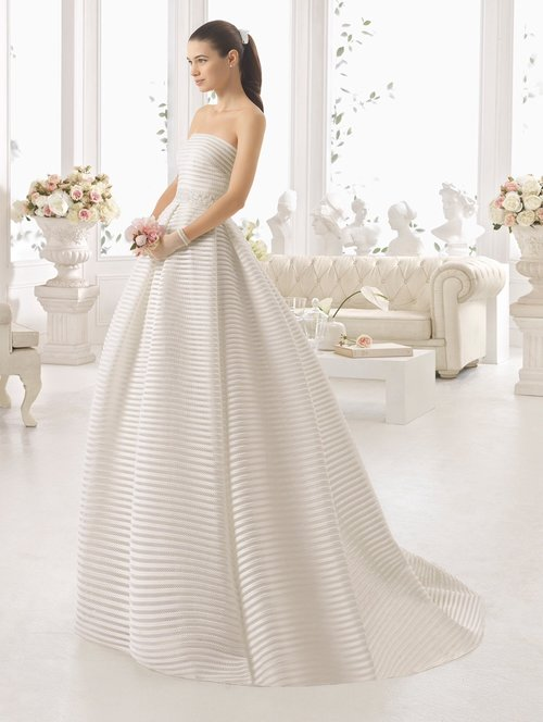 Winnipeg Bridal Shop | Wedding Dresses | Grad Dresses | Bridesmaid ...