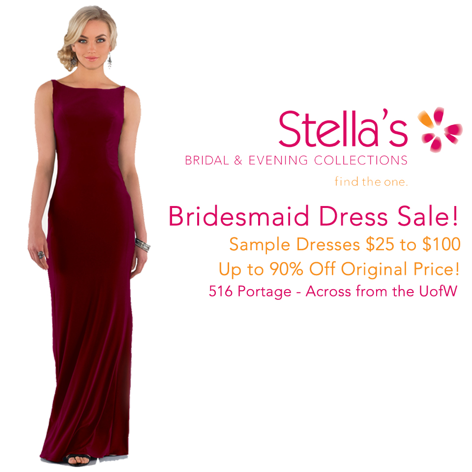 Bridesmaid Dress Sale - 10.24.17.jpg