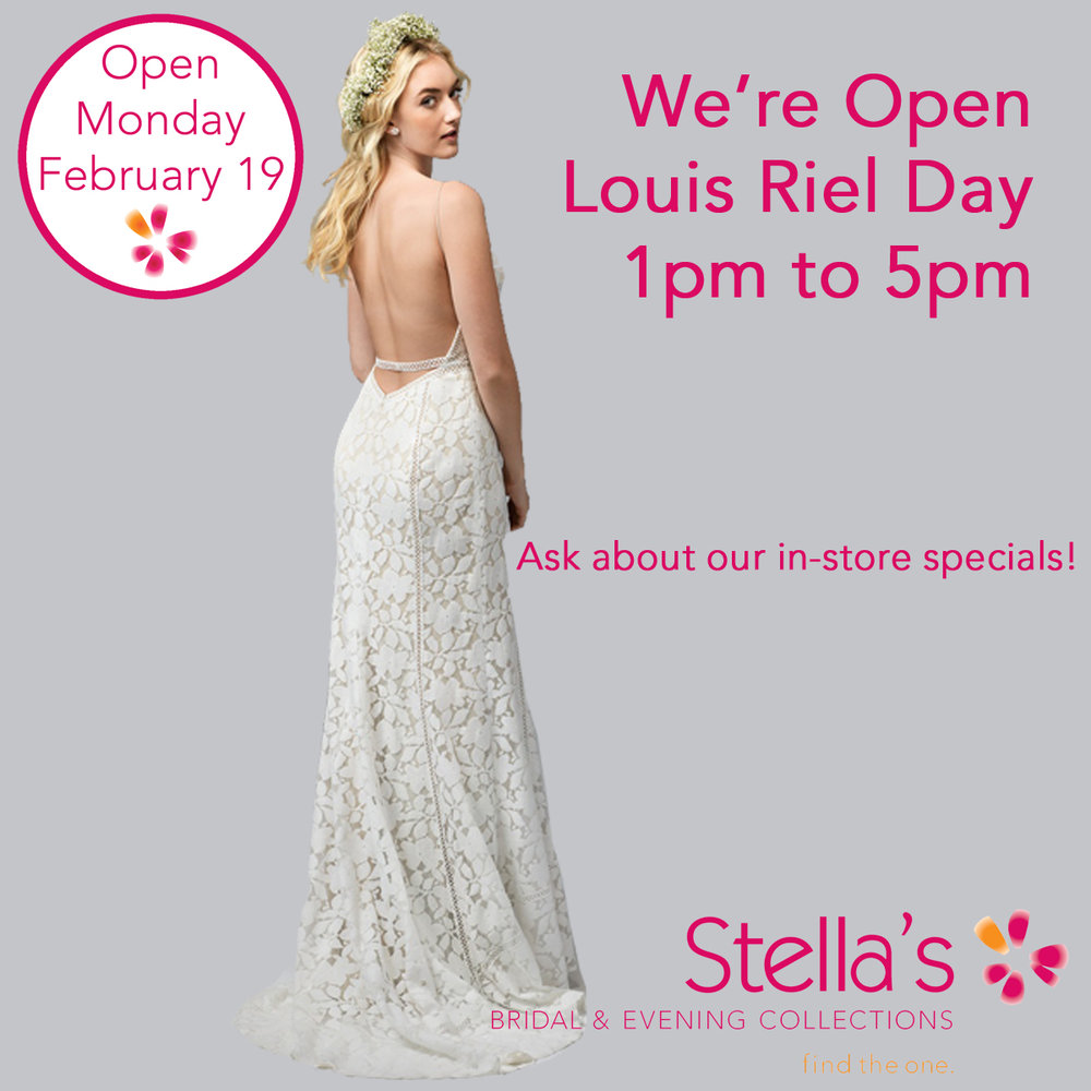 Louis Riel Day Sale - Instagram Ad - 2.19.18.jpg