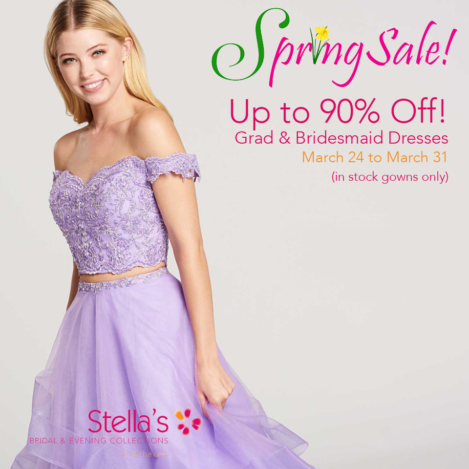 Spring Break Sale - Instagram Ad - 2.21.18.jpg