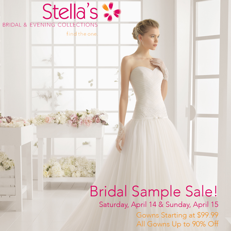 Stella's - Bridal Sample Sale - Facebook Ad - 4.14.18.jpg
