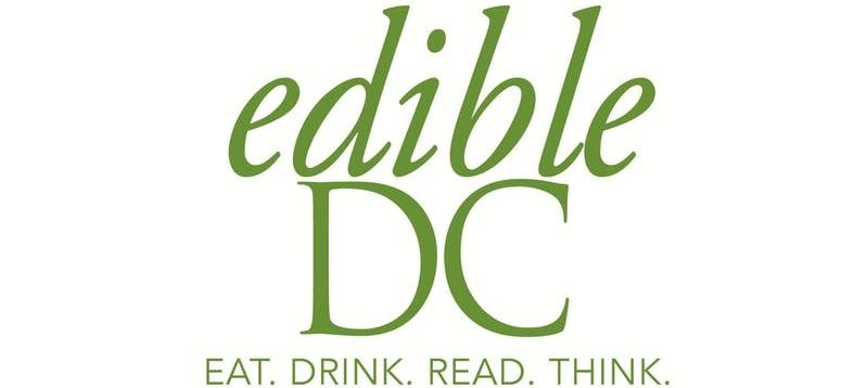 TEMP+Edible+DC+logo.jpg