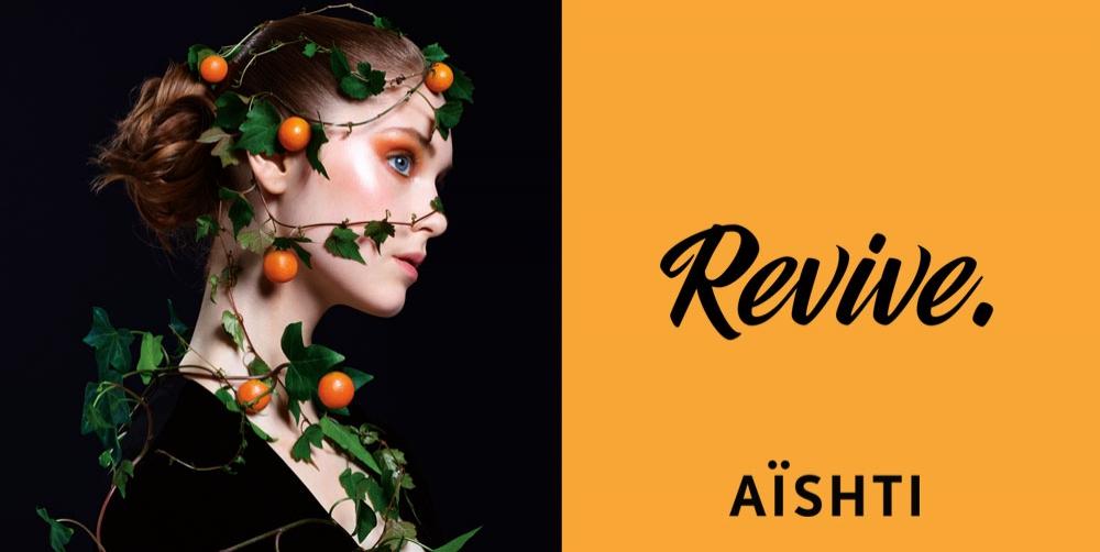REVIVE- Website.jpg