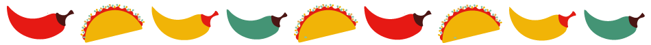 Mexican-menu-banner