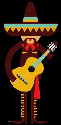 mariachi-guy