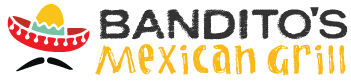 Banditos Mexican Grill