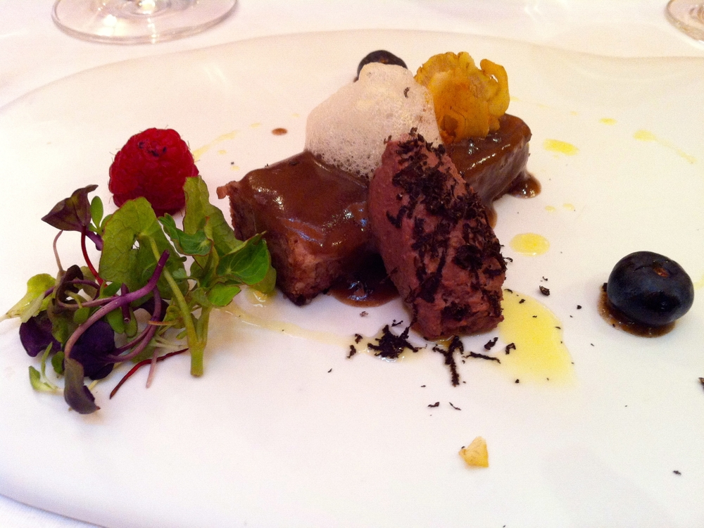 Elegant truffle pres_cv.JPG