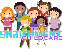Enrichment child care