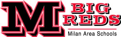 Black M Big Reds Logo Horizontal.jpg