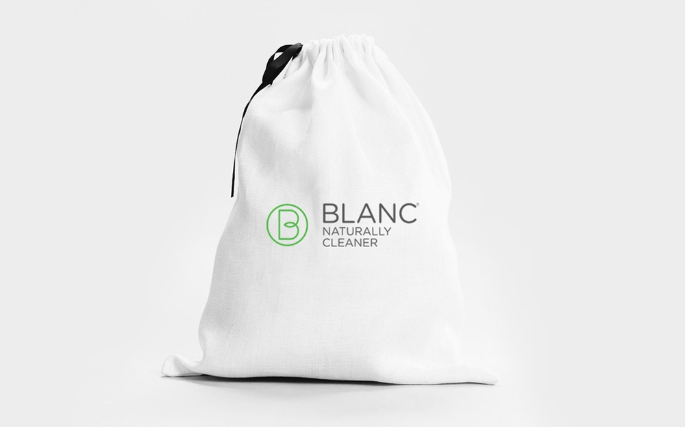 BLANC_04.jpg