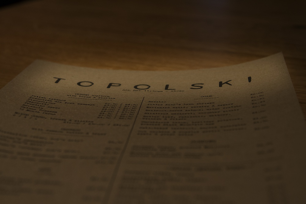 Topolski_Interior_040.jpg