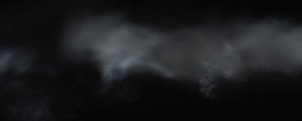 Smoke_2.png