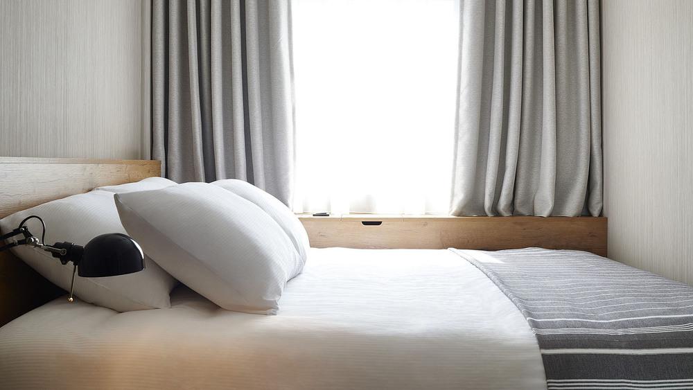 Good Hotel Amsterdam-KING2-webFS.jpg