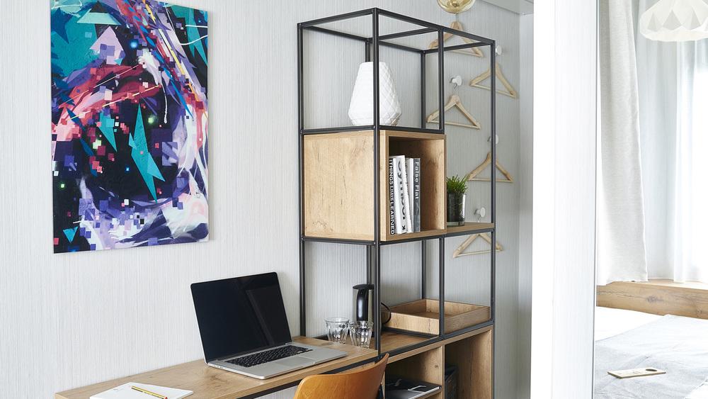 Good-Hotel-Amsterdam-Room-Cabinet-Design_523.jpg