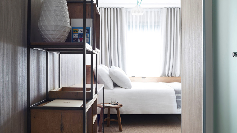 Good Hotel Amsterdam-KING-webFS.jpg