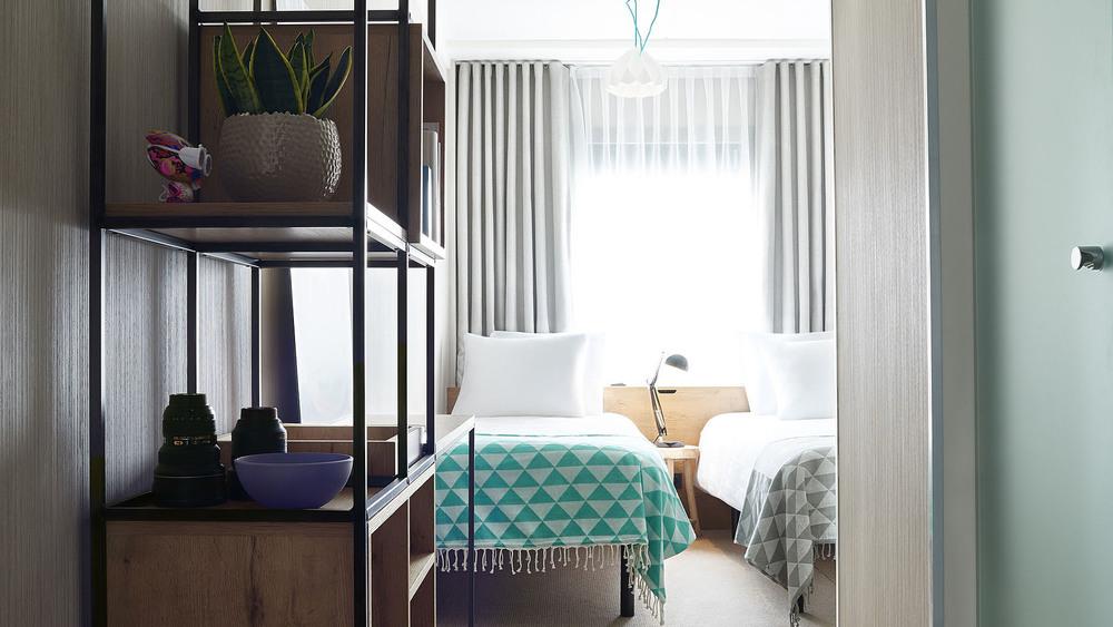Good Hotel Amsterdam-TWIN2-webFS.jpg