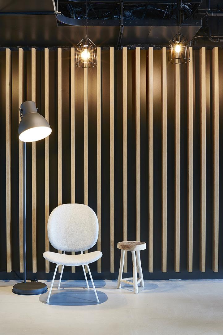 Good-Hotel-Amsterdam-Wall-Design_039.jpg