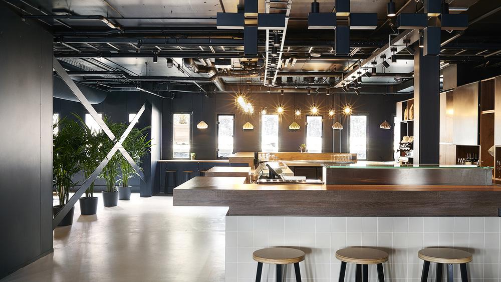 Good-Hotel-Amsterdam-Food-Beverage-Coffee-Bar_272.jpg