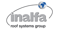 Inalfa-Roofsystems-200x100px.png