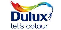 Akzo-Dulux-200x100px.png