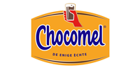 Chocomel-200x100px.png