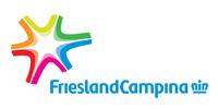 FrieslandCampina-200x100px.png