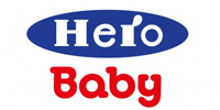 Hero-baby-200x100px.png