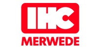 IHC-Merwede-200x100px.png