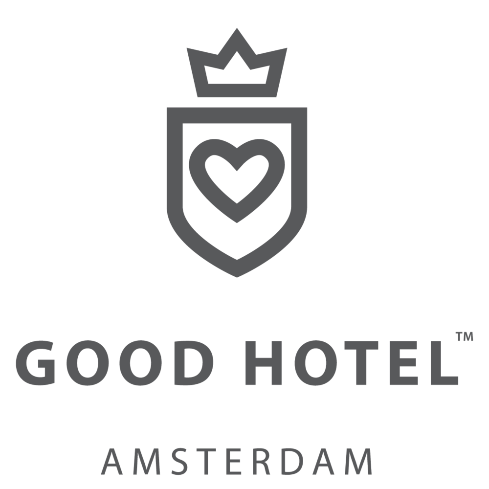 GOODHOTELAMSTERDAM-Shield-01.png