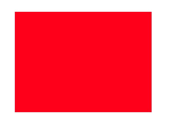 logo-IHC-Merwede