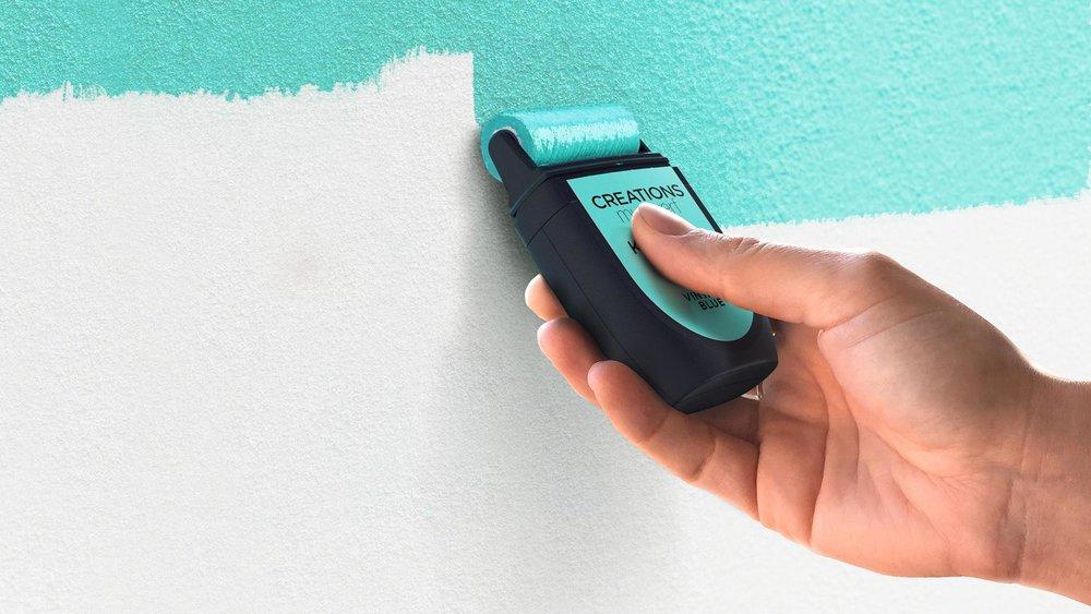 SikkoValk-Design-Flexa-Tester-Paint1-161006-lr.jpg