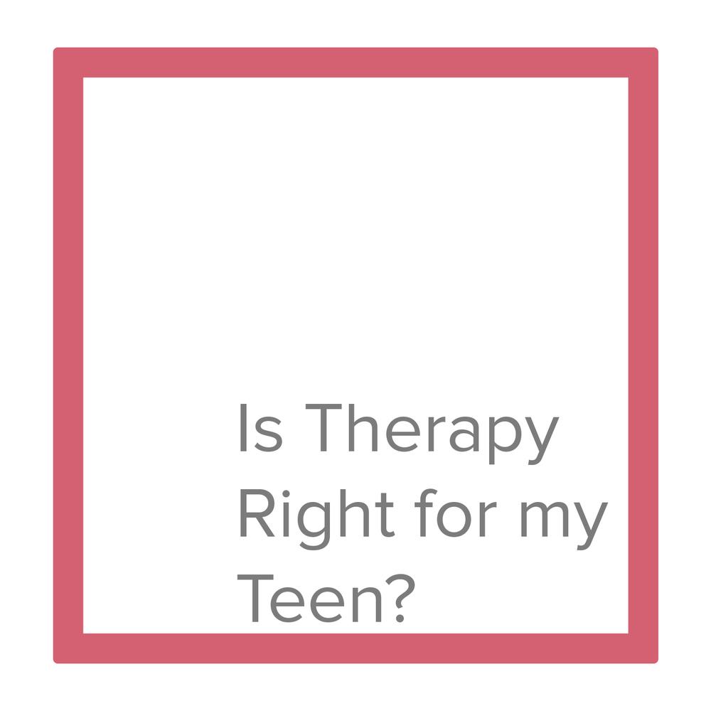 Istherapyformyteen.jpg