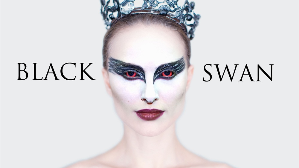 193036-black-swan.jpg