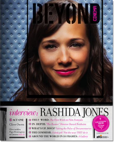 bcissue1cover2012-1004.png