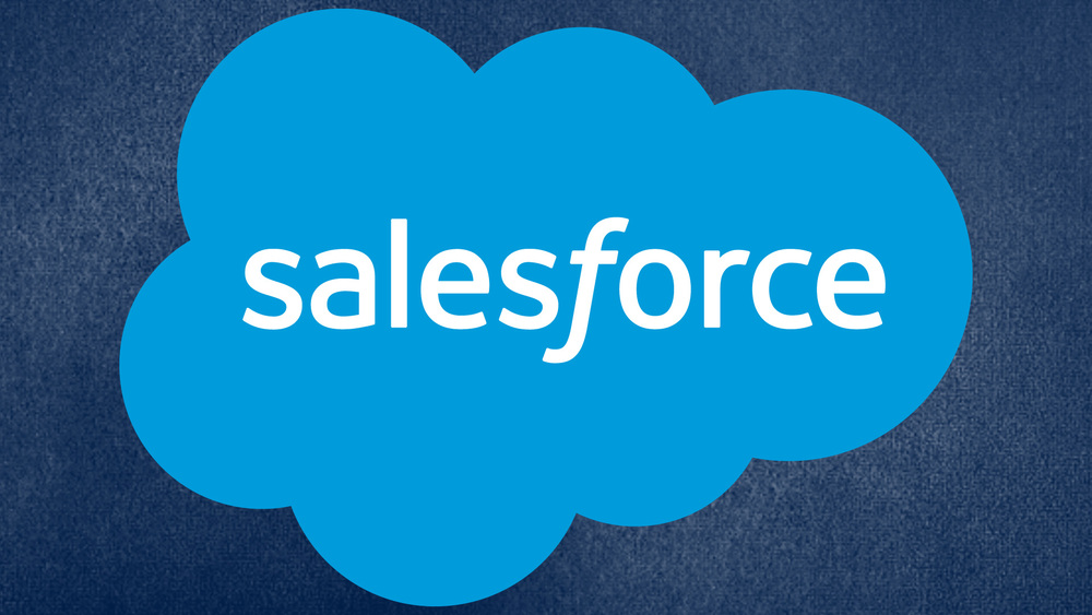 salesforce-logo-1920.jpg