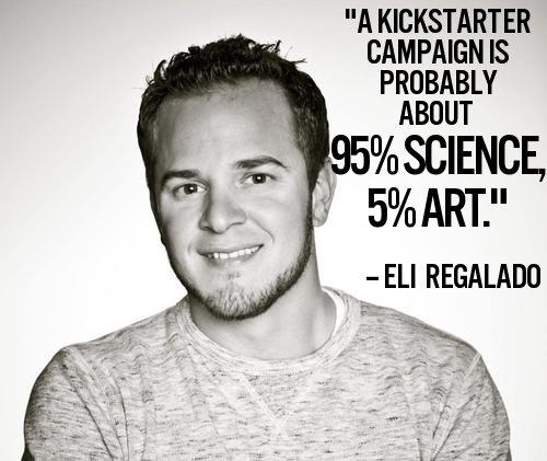 Eli-Regalado-Growth-Hacking1-2.jpg