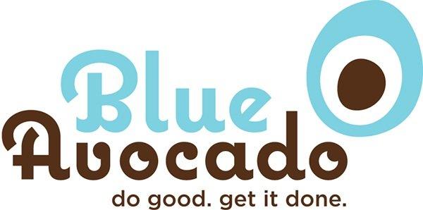 blue avocado logo.jpg